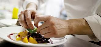 cuisine preparation food preparation boiron freezing