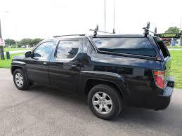 100 Radco Truck Accessories Honda Ridgeline Leer Cap Honda Ridgeline Owners Club Forums View