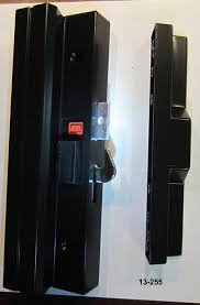 Peachtree Patio Door Replacement by Peachtree Citation Handle Set With Night Latch Peachtree Citation