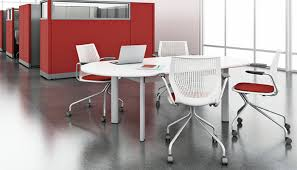 MultiGeneration by Knoll Hybrid Base and D