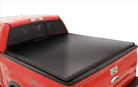 Folding Truck Bed Covers - New Store Deals Revolver X2 Hard Rolling Truck Cover Tonneau Factory Outlet 2016 Ford F150 Bed Peragon Reviews Shahiinfo Used Leer Covers Best Resource Electric All About Cars 2003 Dodge Ram 1500 Cap Awesome And Httpswwwperagoncomepreviewsphotosdodge Page 31 Tacoma World Chevrolet Silverado 2500hd High Country Diesel Test Review Are Elegant Trucks Top Your Pickup With A Gmc Life Gator