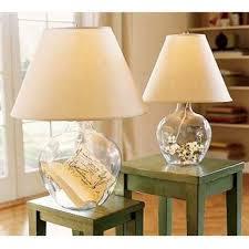 Pottery Barn Floor Lamp Shades by Pottery Barn Floor Lamps Skateglasgow Com