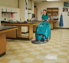 Tennant Floor Machine Batteries by 100 Tennant Floor Scrubbers T5 100 Tennant Floor Scrubber