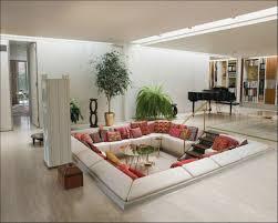 100 Modern Zen Living Room Design Awesome Design