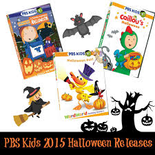 Sid The Science Kid Halloween Dvd by Mommyteaches Loves Curious George A Halloween Boo Fest Mommy