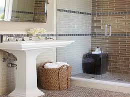 Archer Pedestal Sink Home Depot by Bathroom Ideas Pedestal Home Depot Bathroom Sinks With Toilet