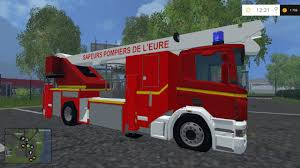 BEA SAPEURS POMPIERS DE L'EUR V1.0 Truck - Farming Simulator 2015 ... Troy Alabama Wikiwand Vacation Shots Updated 6517 Mountaire Farms Millsboro De Rays Truck Photos An Old Truck At A Gas Station In Bodie Ghost Town California Summer The South Al Search For Ancestors Redwahine Farm Inspection Freightliner Fld12064sd Dump Truck V11 Mod Farming Simulator 2015 Wiley Sanders Lines Fish Delivery To Feed Stores Stock My Pond Tourist Images Alamy