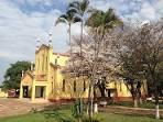 imagem de Lupionópolis Paraná n-11