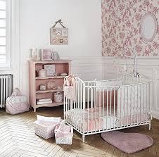 chambre enfant maison du monde maisons du monde la collection frenchy fancy