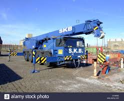 S.K.B. Crane Hoist Winch Truck Lorry Stock Photo: 52830433 - Alamy Truck Crane Manitex Boom 28t 2892c For Sale Or Rent Trucks Cable Hoist Rolloff Systems Warehouse Lifting Equipment Portable Device Nordic Hoists Nordstrong China 7 Tons Mounted 1965 Chevy 60 Farm With Kansas Mennonite Relief Colourful Low Loader Isuzu Truck With Hoist And Sides For Stock Dump Telescopic Hydraulic Tipping Systemtruck Parts Ph 650atc 50ton Caribbean Online Fmc Linkbelt Hc108b Crane Item B2731 Sold Thurs Apex Hitchmount Pickup 1000 Lb Jib Discount