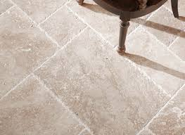 Versailles Tile Pattern Sizes by Tile Flooring First Impressions Start With The Foyer
