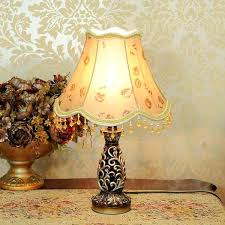 Small Table Lamps At Walmart by Prissy Bedroom Lamps Walmart Small Table Lamps For Bedroom Table