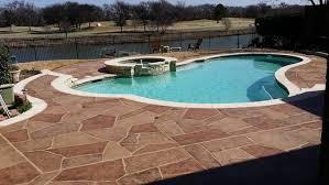 2018 pool resurfacing cost resurface pool costs details