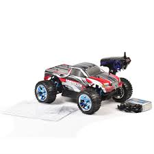 HSP 1/10 Electric RC Car Brushless 4WD Monster Truck Lipo Battery ... Traxxas Xmaxx 16 Rtr Electric Monster Truck Wvxl8s Tsm Red Bigfoot 124 Rc 24ghz Dominator Shredder Scale 4wd Brushless Amazing Hsp 94186 Pro 116 Power Off Road 110 Car Lipo Battery Wltoys A979 24g 118 For High Speed Mtruck 70kmh Car Kits Electric Monster Trucks Remote Control Redcat Trmt10e S Racing Landslide Xte 18 W Dual 4000 Earthquake 8e Reely Core Brushed Xs Model Car Truck