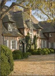 Inspiring Manor House Photo by Cottages For Your Inspiration Read More At Www