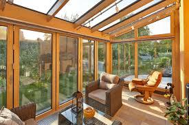 coplaning s a wohnraum erweitern mit einer veranda