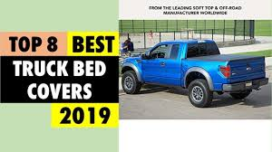 100 Best Truck Covers 51 Bed 2018 Buyers Guide Images