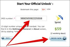 How to Unlock Sprint iPhone [2 Ways to Breeze Through the Process]