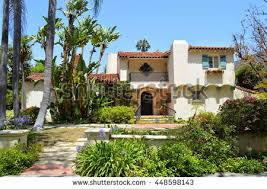 Images Mansions Houses by Mansion House Stock Images Royalty Free Images Vectors