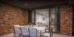 100 Webb And Brown Homes Display Concretus