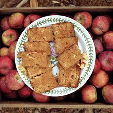 Pumpkin Chiffon Pie Martha Stewart by Thanksgiving Dessert Recipes Martha Stewart