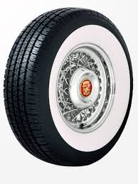 235/70R15 Radial Tyres Hercules Tire Photos Tires Mrx Plus V For Sale Action Wheel 519 97231 Ct Llc Home Facebook 4 245 55 19 Terra Trac Crossv Ebay Terra Trac Hts In Dartmouth Ns Auto World Pit Bull Rocker Xor Lt Radial Onoffroad 4x4 Tires New Commercial Medium Truck Models For 2014 And Buyers Guide Diesel Power Magazine