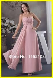 make your own formal dress choice image formal dress maxi dress