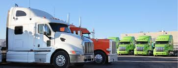 Semi Truck And Trailer Repair Near Me, | Best Truck Resource Truck And Trailer Tire Repair Near Me Best Resource Wash Seattle Tacoma Reefer Out Near By Me J And A Auto Home Facebook Paccar Maker Of The Peterbilt Line Other Large Trucks Is Based Service Truck Repair Google Search Working Pinterest Sti Express Center Brunswick Ohio All Services Andys Mobile Hd Llc Heavy Duty Volvo Semi Bakersfield Car Mechanic Diesel Wills Dttr Tech Edmton