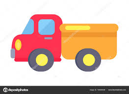 Vector Template Of Plastic Toy Truck On White — Stock Vector ... New Arrival Pull Back Truck Model Car Excavator Alloy Metal Plastic Toy Truck Icon Outline Style Royalty Free Vector Pair Vintage Toys Cars 2 Old Vehicles Gay Tow Toy Icon Outline Style Stock Art More Images Colorful Plastic Trucks In The Grass To Symbolize Cstruction With Isolated On White Background Photo A Tonka Tin And Rv Camper 3 Rare Vintage 19670s Plastic Toy Trucks Zee Honk Kong Etc Fire Stock Image Image Of Cars Siren 1828111 American Fire Rideon Pedal Push Baby Day Moments Gigantic Dump