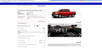 New GMC Sierra Vs Gently Used GMC Sierra Truck Bed Size Comparison Chart Best Of 2013 2014 Ram 1500 Bmw X3 Review Ratings Specs Prices And Photos The Car Top Five Pickup Trucks With The Best Fuel Economy Driving Contact Tflcarcom Automotive News Views Reviews Ford F150 Trims Explained Waikem Auto Family Blog Tremor To Pace Nascar Trucks Race In Michigan Top Speed Trends In Class Trend Image Suzuki Equator Extended Cab Premiumjpg Pocoyo Wiki 092013 4wd Rancho Quicklift Loaded Leveling Kit Pair Pickup Gmc Sierra Charting Consumer Reports