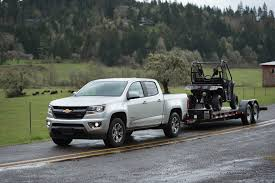 Tested: 2015 Chevrolet Colorado Z71 4×4 Crew Cab | Medium Duty Work ... 2017 Chevy Colorado Mount Pocono Pa Ray Price Chevys Best Offerings For 2018 Chevrolet Zr2 Is Your Midsize Offroad Truck Video 2016 Diesel Spotted At Work Truck Show Midsize Pickup Of Texas 2015 Testdriventv Trucks Riding Shotgun In Gms New Midsize Rock Crawler Autotraderca Reignites With Power Review Mid Size Adds Diesel Engine Cargazing 2011 Silverado Hd Vs Toyota Tacoma