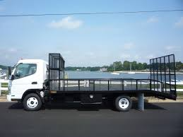 USED 2008 MITSUBISHI FE-125 LANDSCAPE TRUCK FOR SALE IN IN NEW ... Landscaper Neely Coble Company Inc Nashville Tennessee Landscape Truck Review 2016 Hino 155 Crew Cab Youtube Isuzu For Sale Florida Trucks In Texas Nc Amazoncom Buyers Lt15 Multirack Trailer Rack 2018 New Hino 155dc With 14ft Open Body At Classic Fleet Work Still Service 8lug Diesel Beds Design Home Ideas Pictures 10 Landscaping Cebuflight Com 17 I Pickup Peterbilt Landscape Truck V10 Fs17 Farming Simulator Mod Lawn Maintenance 2017 Npr Dovetail In Whats The Right Landscape Truck For Your Business
