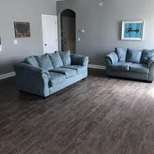 Par Rating Carpet by 50 Floor 13 Photos U0026 18 Reviews Flooring 3614 Green Park Cir