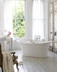 shabby chic badezimmer ihr weg zum traumbad badezimmer