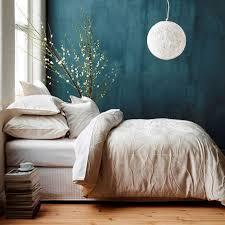 Teal Color Living Room Ideas by Best 25 Teal Bedroom Walls Ideas On Pinterest Teal Bedrooms
