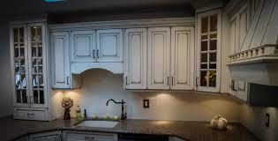 Ductless Under Cabinet Range Hood by Kitchen Islands Range Hood Kitchen Fan Vent Blower Gas Slide Out
