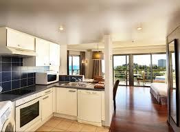 chambre d hotel avec cuisine hôtels à nouméa noumea la promenade residences nouvelle