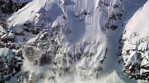 Nick Ennen Huge Cliff Drop In Montana 80 100 Feet