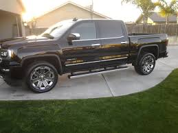 2014 Gmc Denali Truck | Upcoming Cars 2020 Certified Preowned 2015 Gmc Sierra 2500hd Denali Crew Cab In 1500 Truck On 30 Dub Baller Wheels 1080p Wikipedia 2016gmc2500denalihd The Toy Shed Trucks Named 2018 Pickup Of The Year 2016 2500 Nasty Nation Used 3500hd 4x4 For Sale In Perry Ok 2019 And At4 First Test Two Steps Forward One Ada Kz114756a 2014 Gmc Upcoming Cars 20 Pauls Valley Canyon New Dad Review Every Father Could Use A