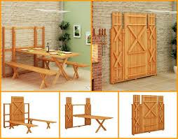 105 best outdoor furniture images on pinterest outdoor furniture