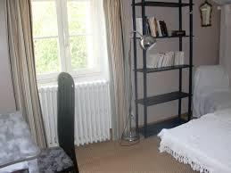 chambre a louer chez l habitant chambre à louer chez l habitant perpignan roomlala
