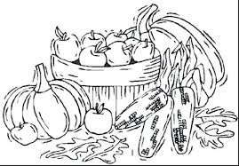 Free Printable Pictures Of Fall Leaves To Color Christmas Coloring Pages Elementary Students