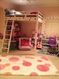 Best 25 Queen loft beds ideas on Pinterest