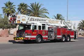 100 Fire Trucks Unlimited Trucks On Twitter Check Out This 2007 Pierce