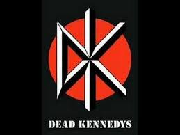 Dead Kennedys Halloween Shirt by 89 Best Dead Kennedys Images On Pinterest Punk Band And Jelly