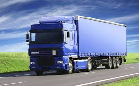 100 Enterprise Rent Truck Transport Service Rumana Ltd