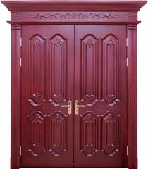 Main Door Designs Double Door, Main Door Designs Double Door ... Wooden Main Double Door Designs Drhouse Front Find This Pin And More On Porch Marvelous In India Ideas Exterior Ideas Bedroom Fresh China Interior Hdc 030 Photos Pictures For Kerala Home Youtube Custom Single Whlmagazine Collections Ash Wood Hpd415 Doors Al Habib Panel Design Marvellous Latest Indian Wholhildprojectorg Entry Rooms Decor And