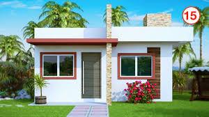 100 Townhouse Facades 15 Very Well Designed House Facade Ideas For You