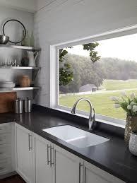 Karran Undermount Bathroom Sinks by Model Selection