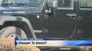 100 Geico Commercial Truck Insurance Least Expensive Auto Insurance What About Michigan Drivers